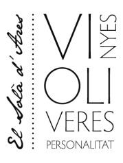 Vinyes, oliveres i personalitat_arts finals_blanc