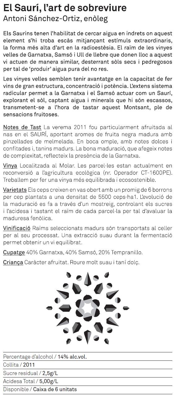 http://soladares.files.wordpress.com/2012/11/el-sauri-lart-de-sobreviure1.jpg