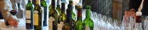 foto 4 copes de vi