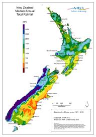 nz_annual_0050p_rainfall