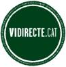 vi directe 2