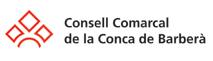cc conca